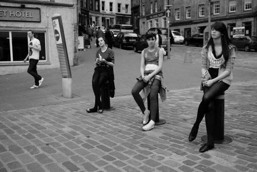 картинки пешеход гулять пешком люди Дорога улица