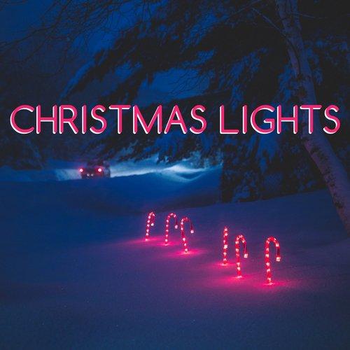 christmas lights lyrics # 48