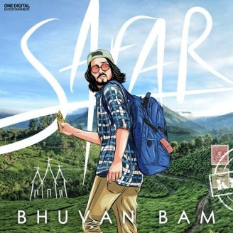 Image result for safar song by bb
