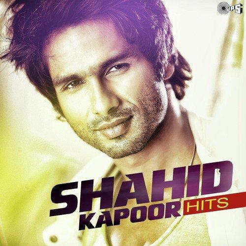 hit songs of shahid kapoor video jukebox watch online free