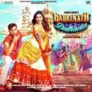 Badrinath Ki Dulhania (2017) Songs