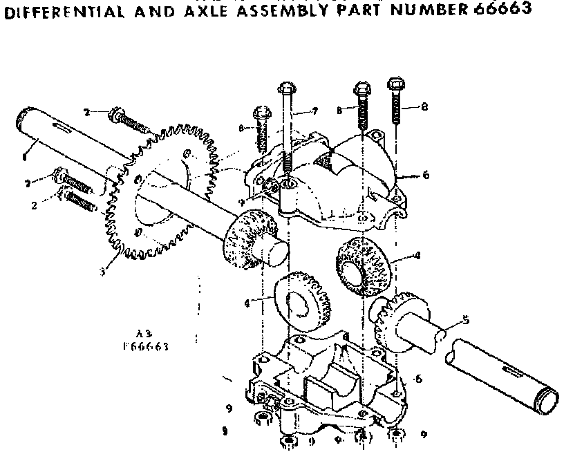 wiring diagram diagram parts list for model 502256172 craftsman rh broccli co