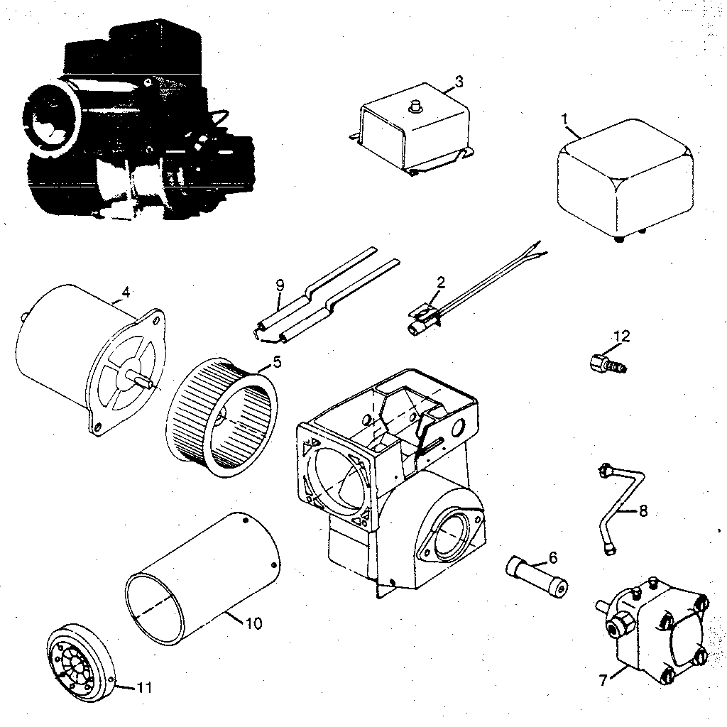 00033423 00001 beckett burner wiring diagram beckett burner controller wiring rv 12v wiring diagram at crackthecode