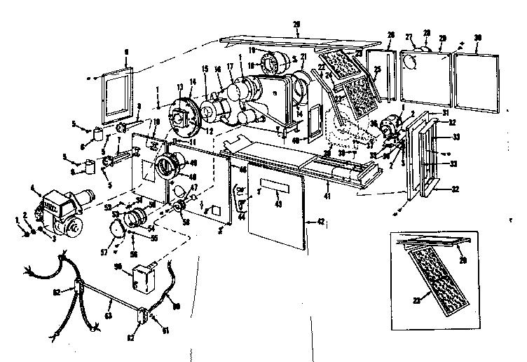 lennox 80mgf parts list lennox furnace wiring diagram u0026 gas Lennox Air Handler Wiring Diagram  Furnace Blower Wiring Diagram Lennox Furnace Thermostat Whirlpool Furnace Wiring Diagram