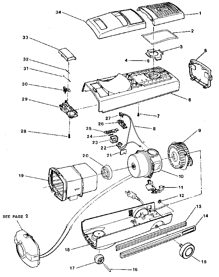 Diagram Coffing Hoist Motor Wiring File Jm32565 88 157 19 Pro