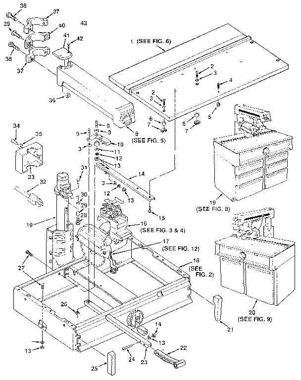 00060591 00001?resize\=608%2C768 diagrams 650425 fisher minute mount 2 wiring diagram original fisher minute mount 1 wiring diagram at fashall.co