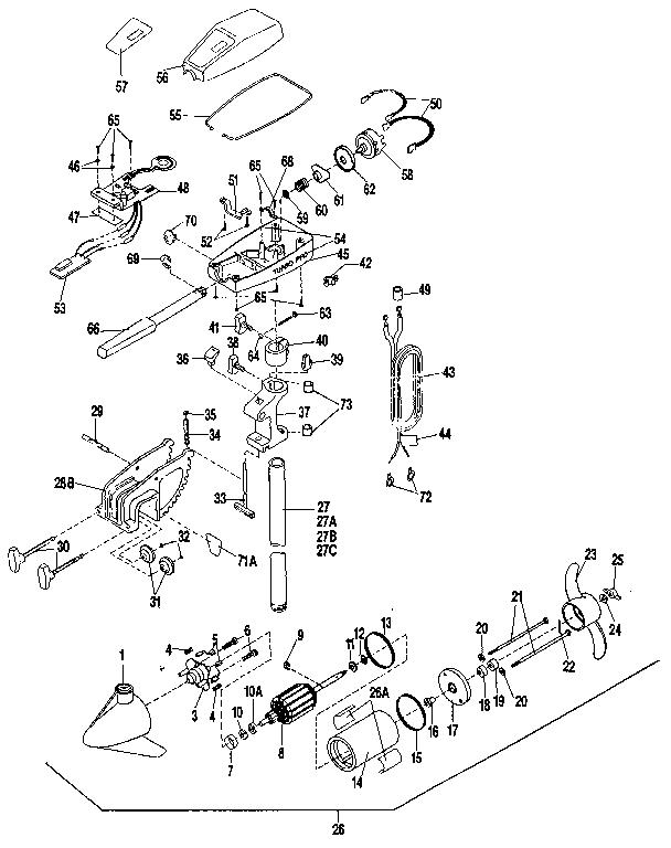 00063586 00001?resize=608%2C768 terrific rotork 200 000 07 wiring diagram contemporary wiring Rotork IQ3 Wiring-Diagram at creativeand.co