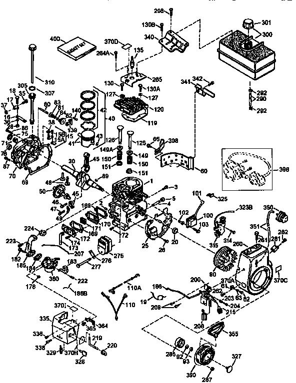Diagram Ignition Switch Wiring Diagram Generac File Bt49099