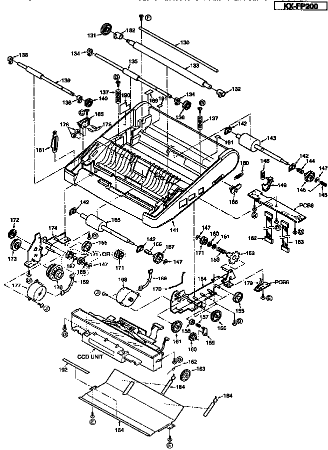 Satchwell Cylinder Thermostat Wiring Diagram