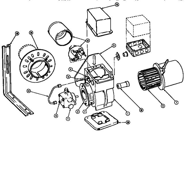 diagram wiring diagram for beckett oil burner full version