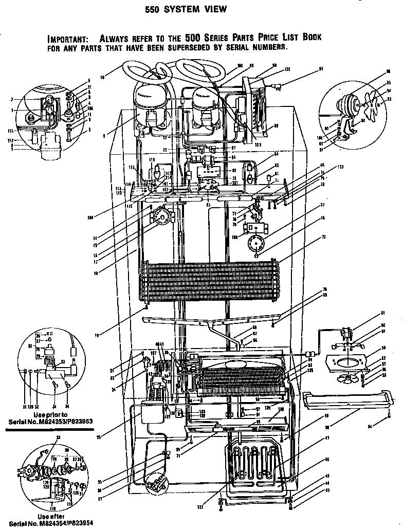 traulsen freezer wiring diagram traulsen wiring schematics