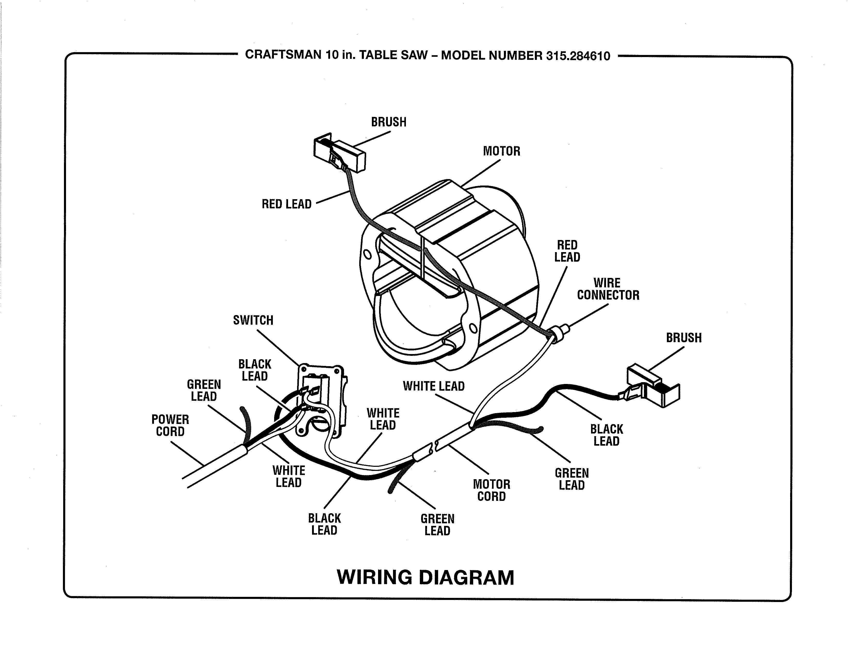 table saw motor wire diagram schematic diagram Wye-Delta Motor Connection Diagram makita table saw switch wiring diagram wiring diagram delta wye motor diagram makita miter saw