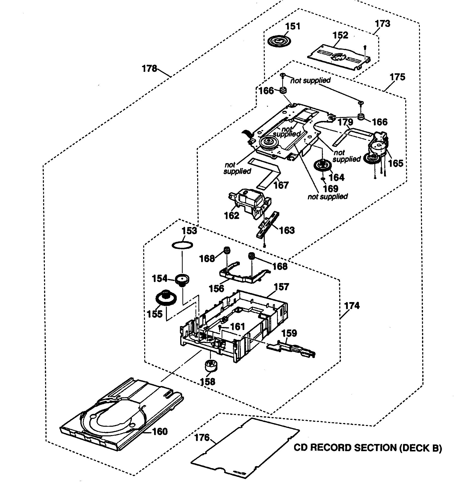 diagram fuse box school file gi35205 Isuzu Japan Bus schematic diagram of a usb player