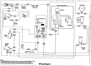 Ge Spacemaker Xl1400 Microwave – BestMicrowave