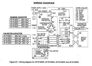 1994 Mitsubishi Delica Wiring Diagram  Wiring Diagram