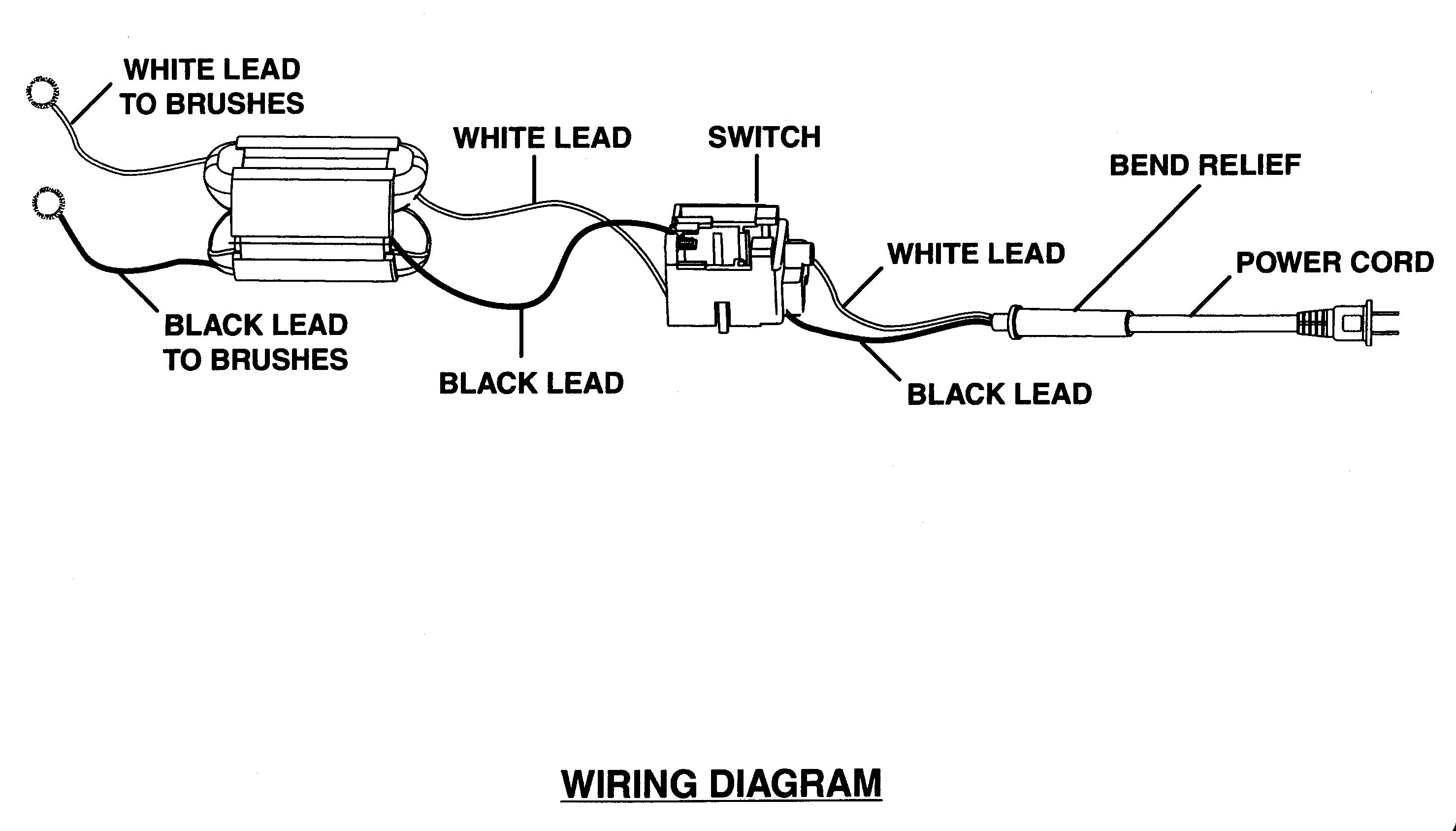 [SCHEMATICS_4ER]  C4C Wiring Diagram For A Bench Grinder | Wiring Library | Bench Grinder Wire Diagram |  | Wiring Library