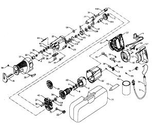Kubota L2800 Parts Diagram | Wiring Source
