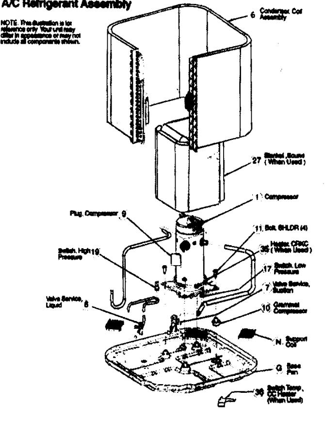 diagram wiring diagram for ac unit full version hd quality