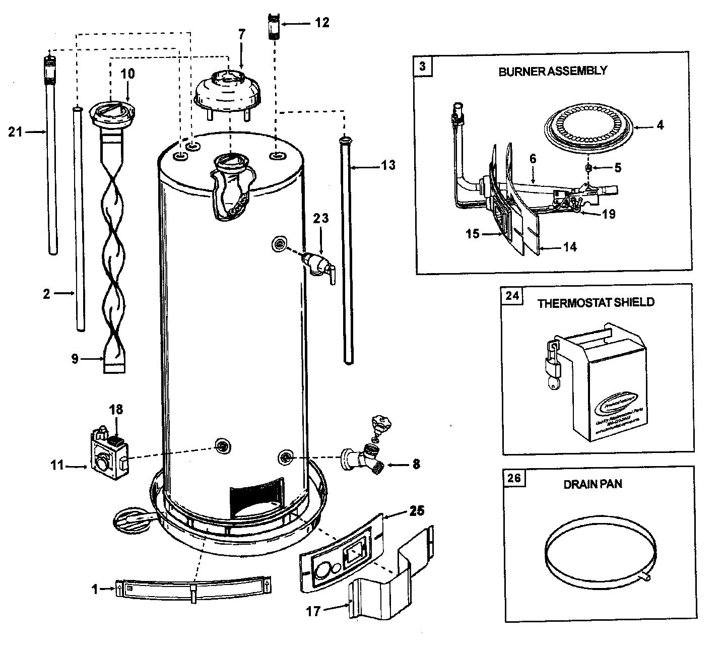 nakamichi car stereo wiring harness