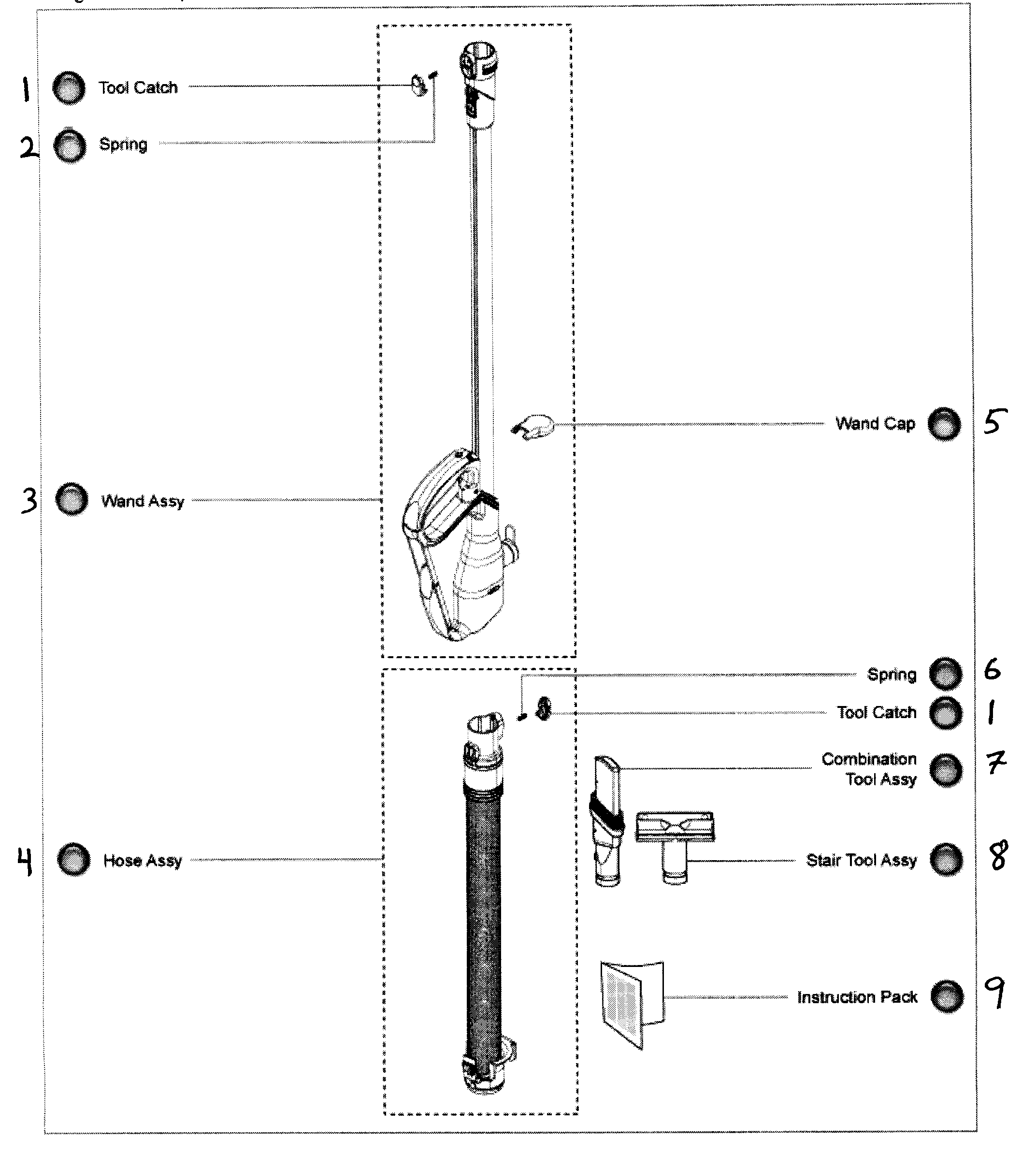 Kohler Cv22s Parts Diagram Wiring