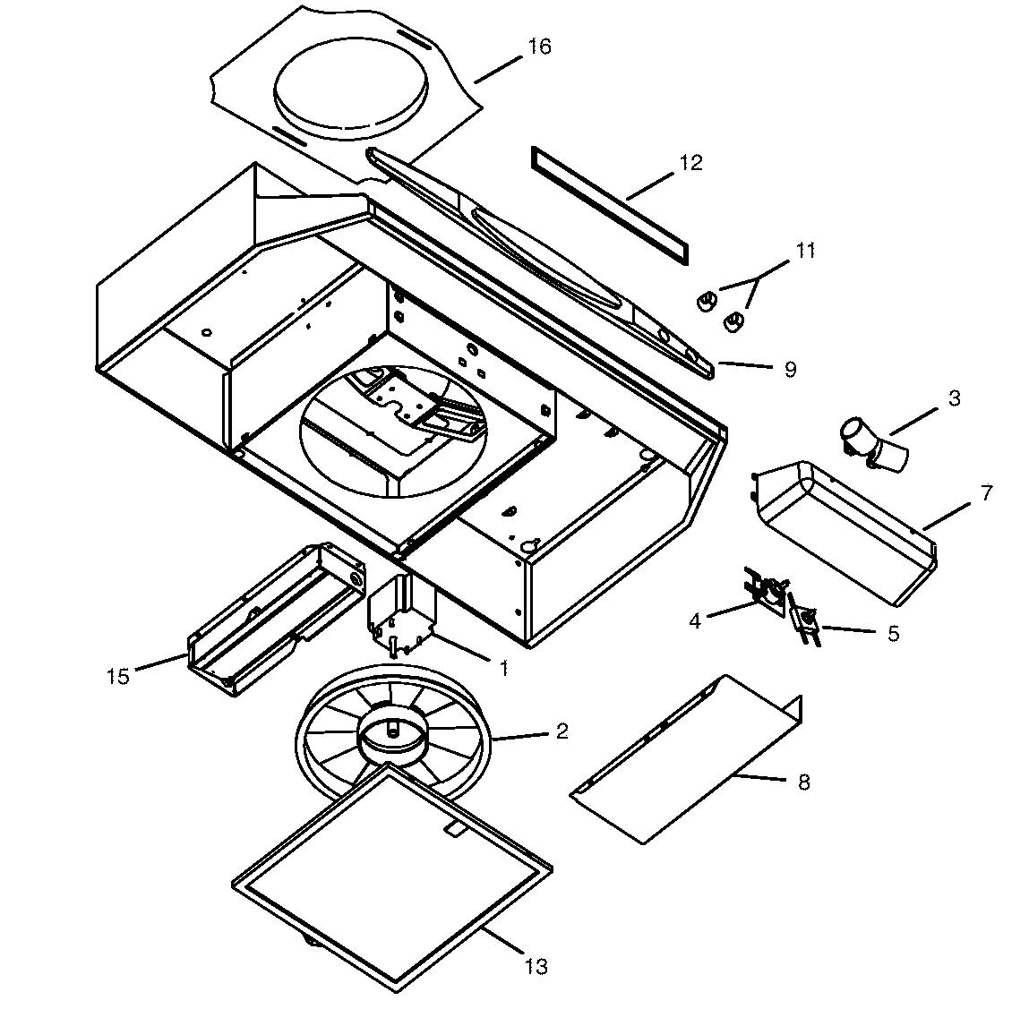broan wiring schematics for qp230ss   35 wiring diagram