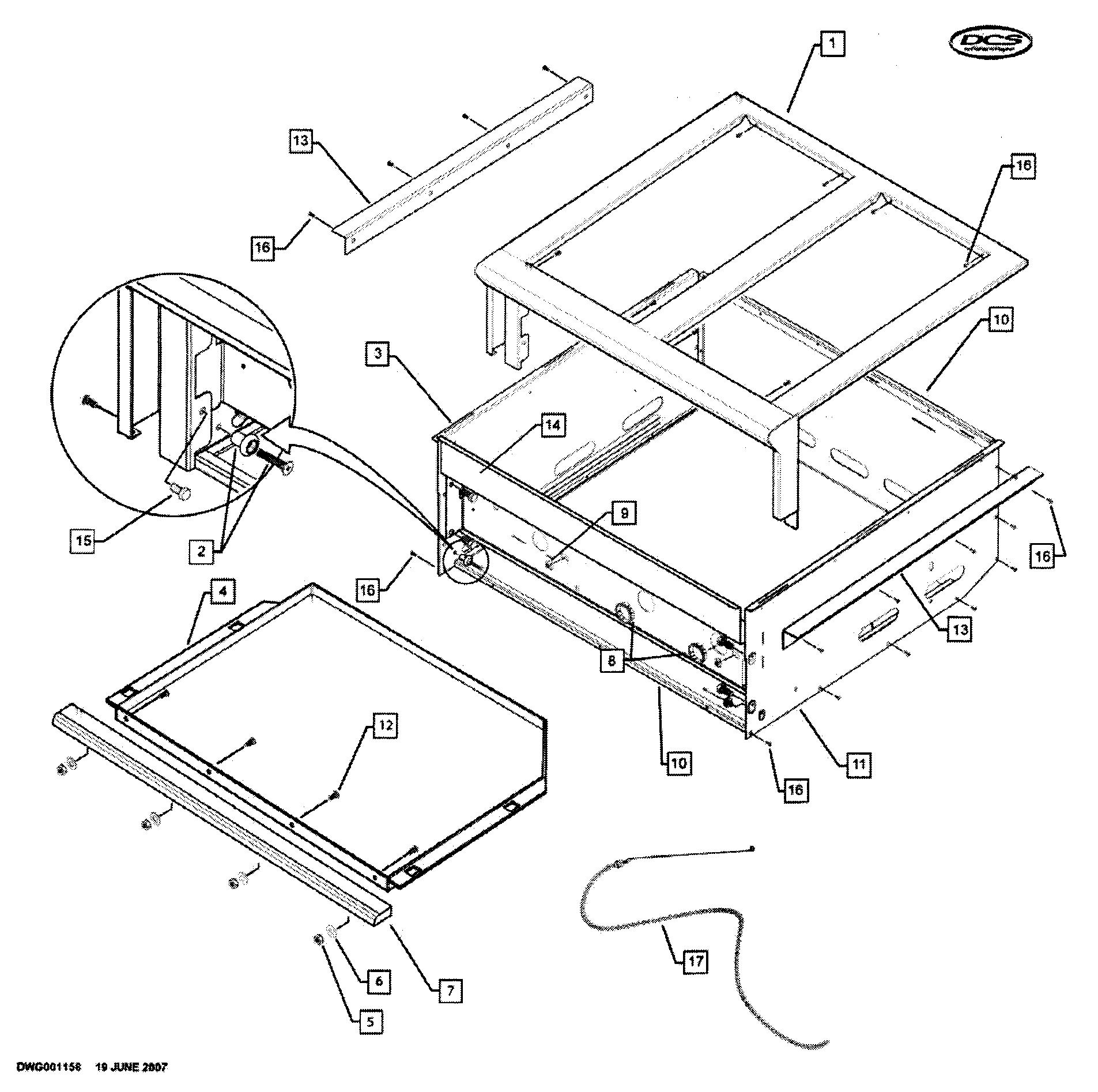 Hobart 250 Parts Diagram Free Wiring For You Welder Imageresizertool Com Dishwasher