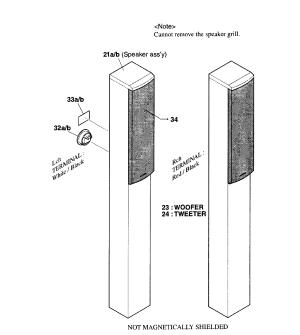 [WRG7069] Skf Wiring Diagram