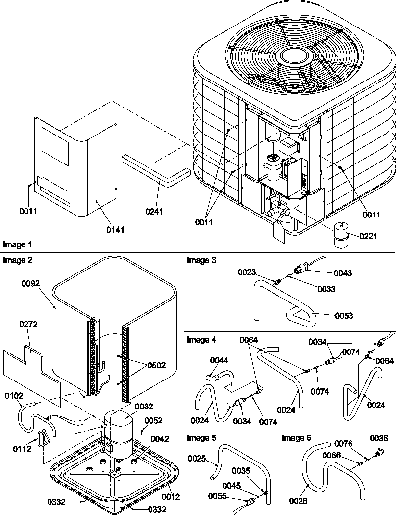 I2204661 00001?resize=665%2C857 central air conditioning wiring diagram wiring diagram,Rheen Air Handler Wiring Diagrams