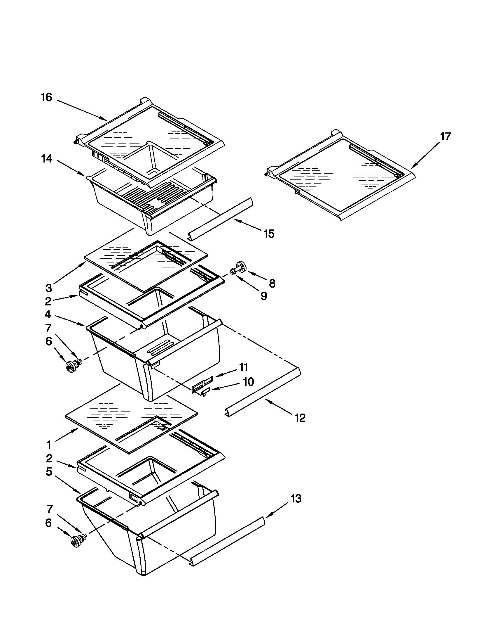 Wiring Diagram For Pioneer Deh P5200hd Pioneer Super Tuner