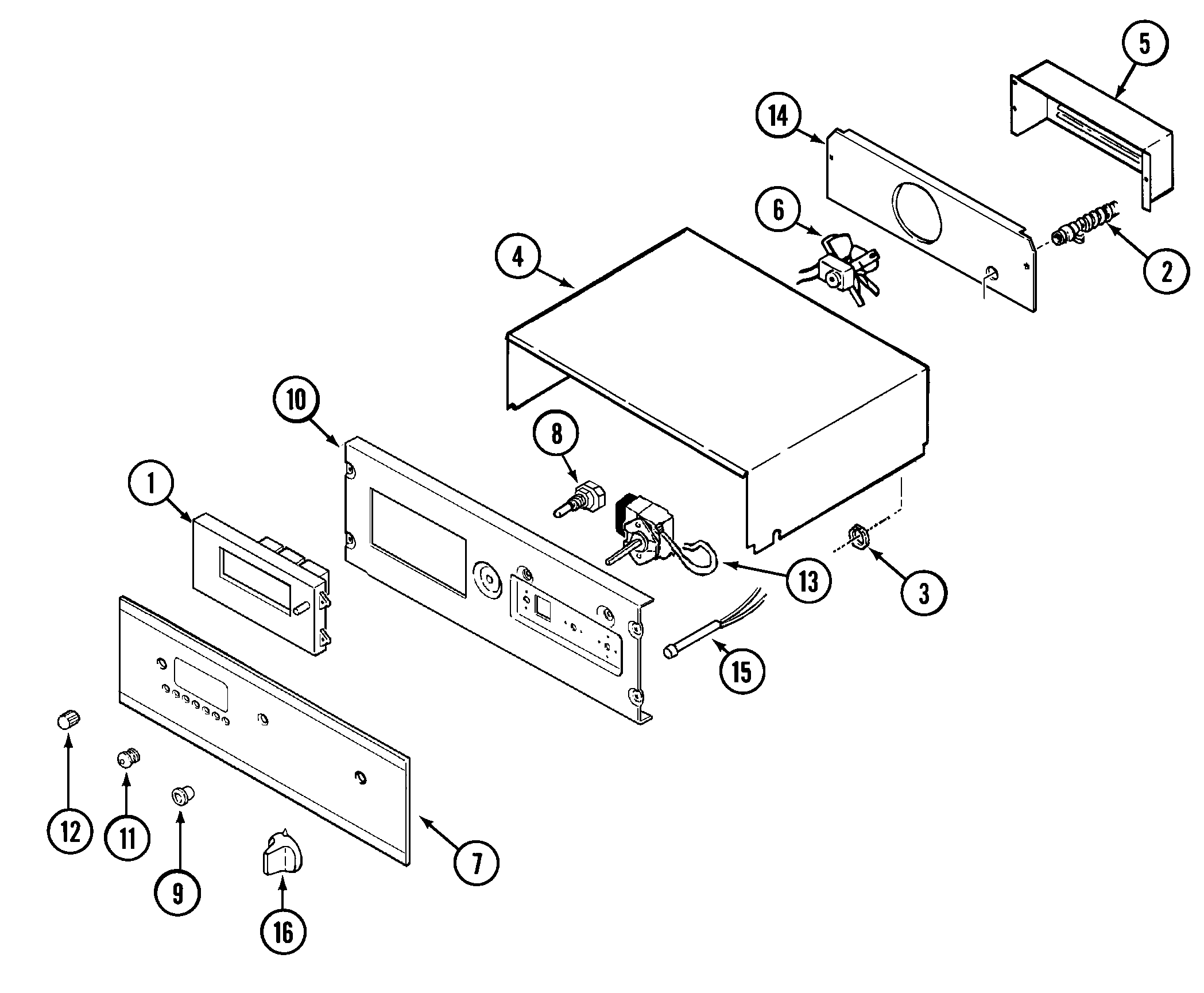 Wiring Diagram For A Trailer With Kes Diagrams Images Rv