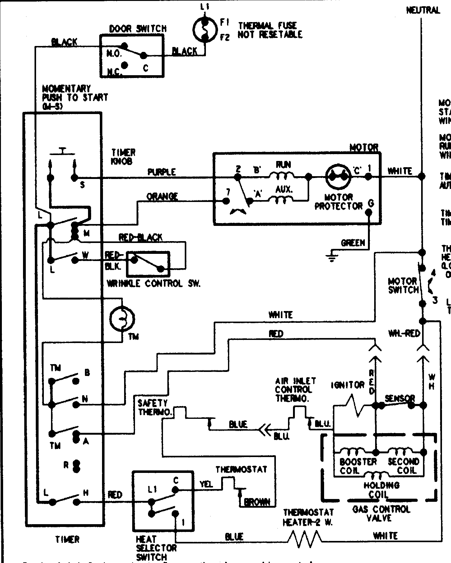 Bt Bell 80d Wiring Diagram : 26 Wiring Diagram Images