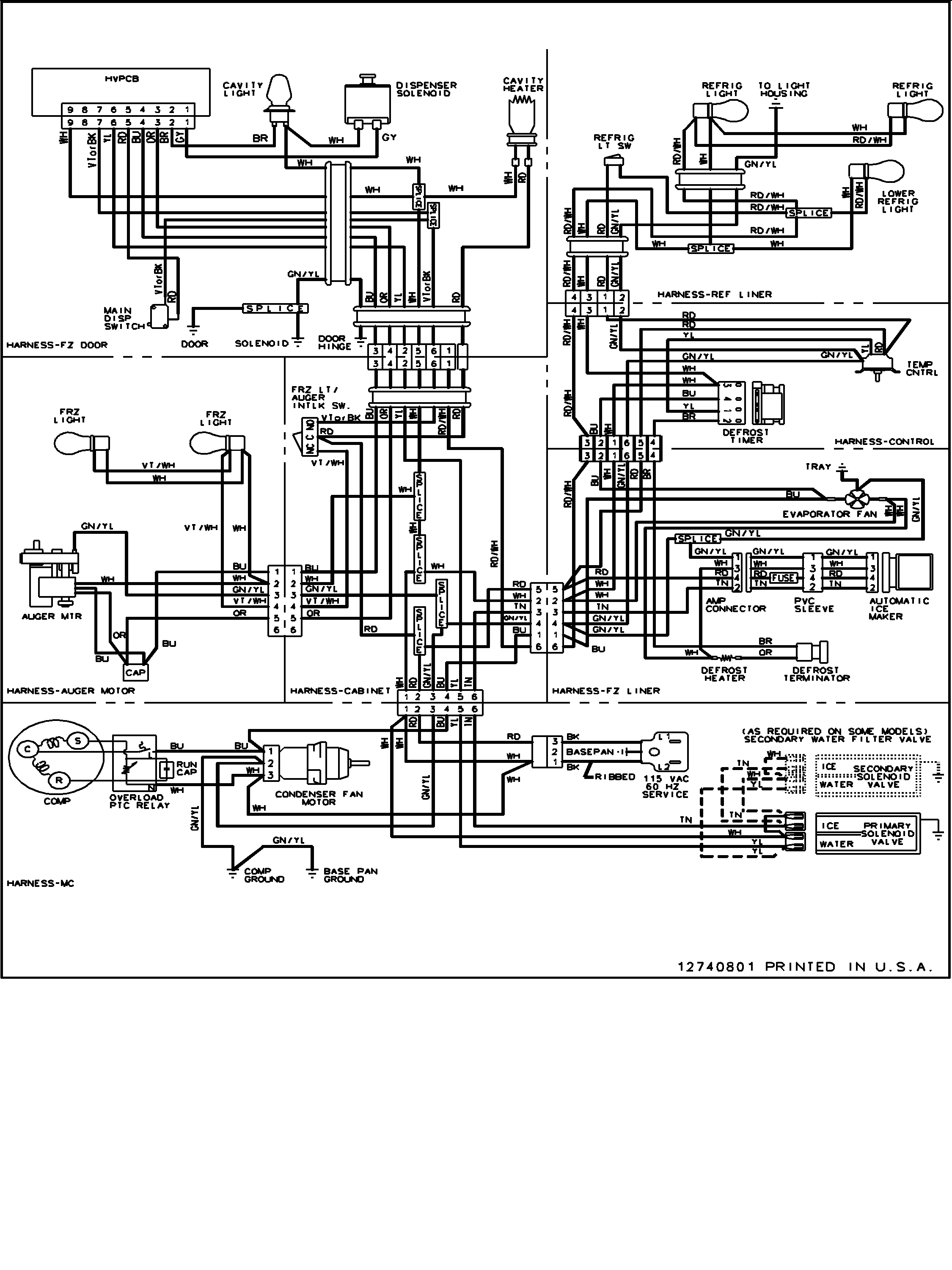 n54 engine diagram html