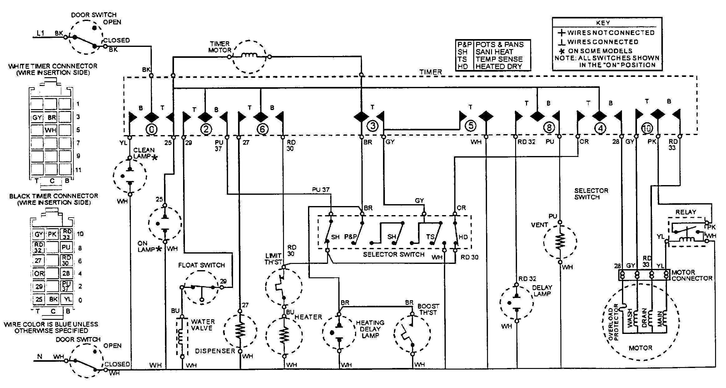 84 Ford Ranger Wiring Diagram Diagrams 1987 4x4 Spark Plug Auto Radio