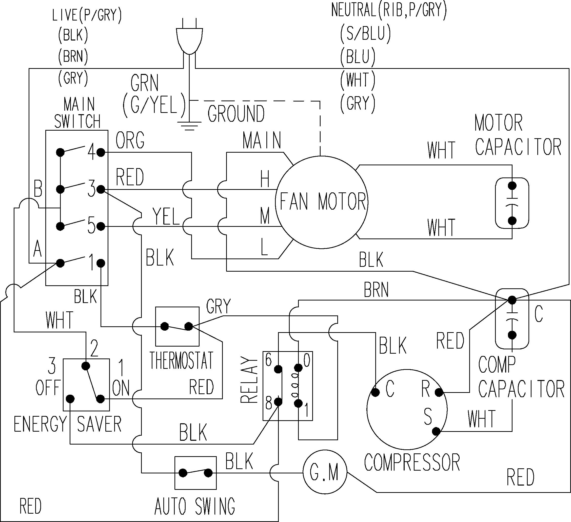 1969 gto convertible wiring diagram