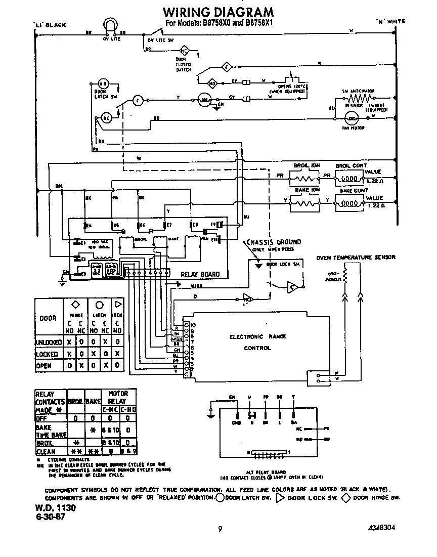 vulcan sg 22 wiring diagram wiring diagram rh rc helihangar de