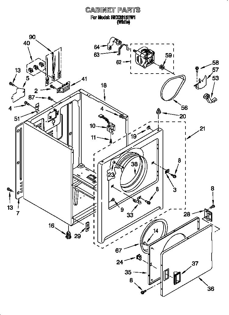 Ajax Electric Motor Wiring Diagram : 34 Wiring Diagram