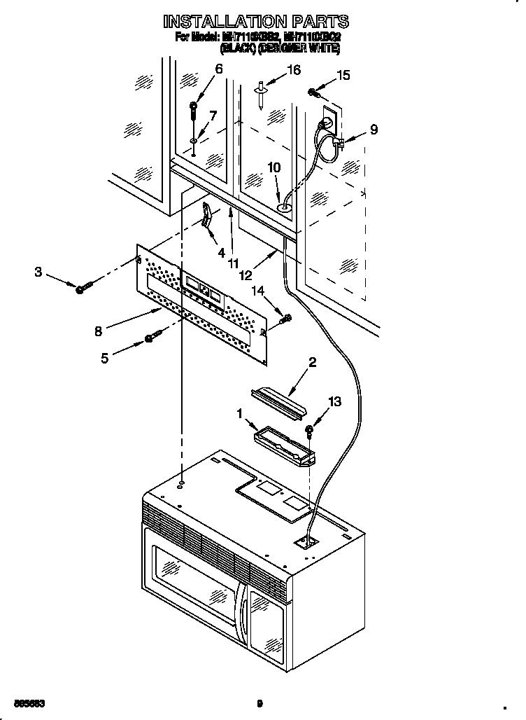 sears partsdirect