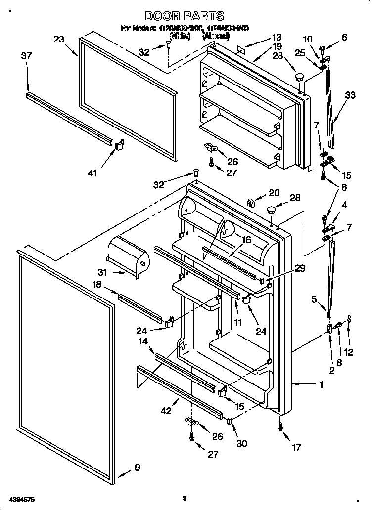 Diagram Parts L1000 Free Electrical Wiring Diagram Wire Kbnsm Net
