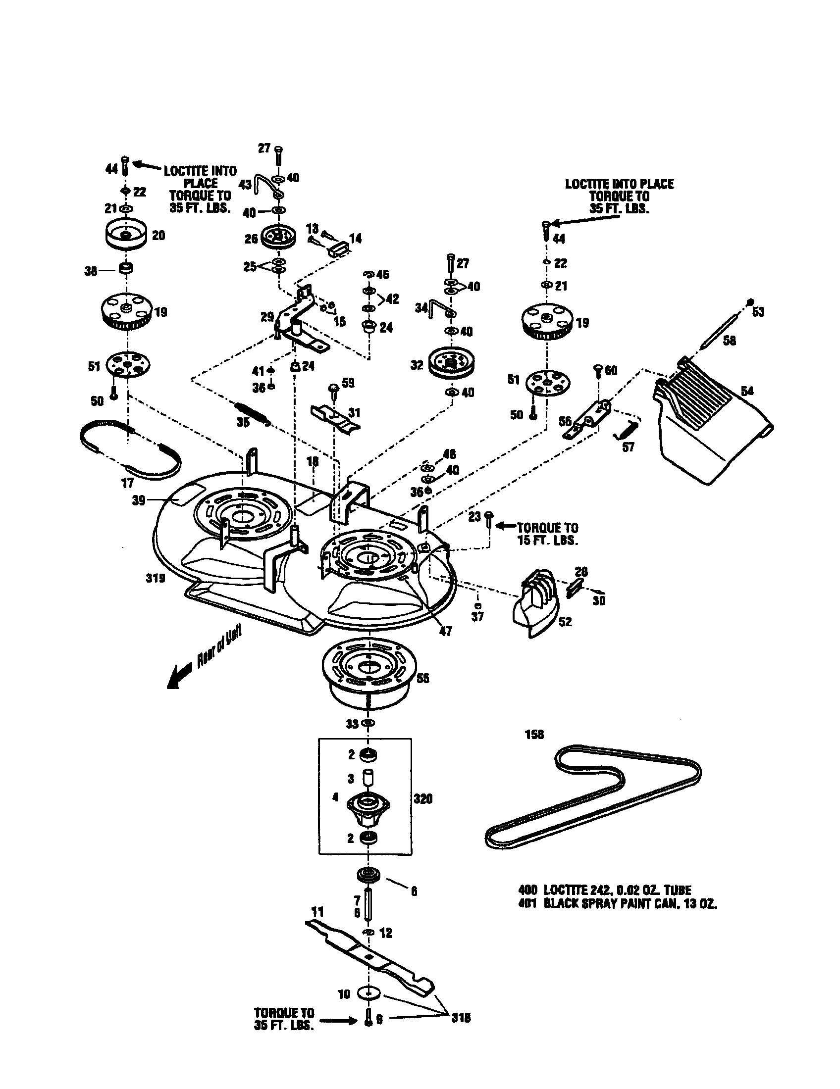 Famous craftsman dlt3000 mower wiring diagram gallery electrical