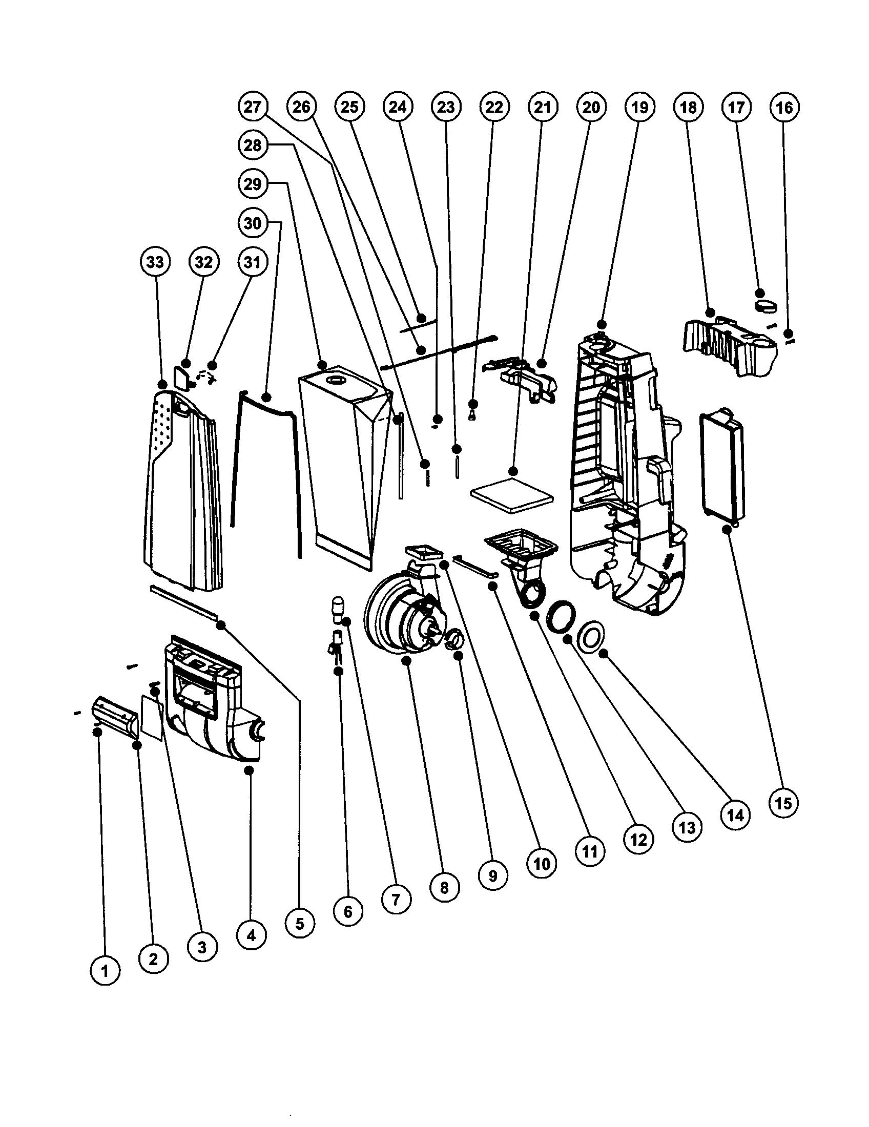 1986 oldsmobile cutlass supreme engine diagram best wiring library Muncie 4 Speed Repair Diagram 1986 oldsmobile cutlass supreme engine belt diagram