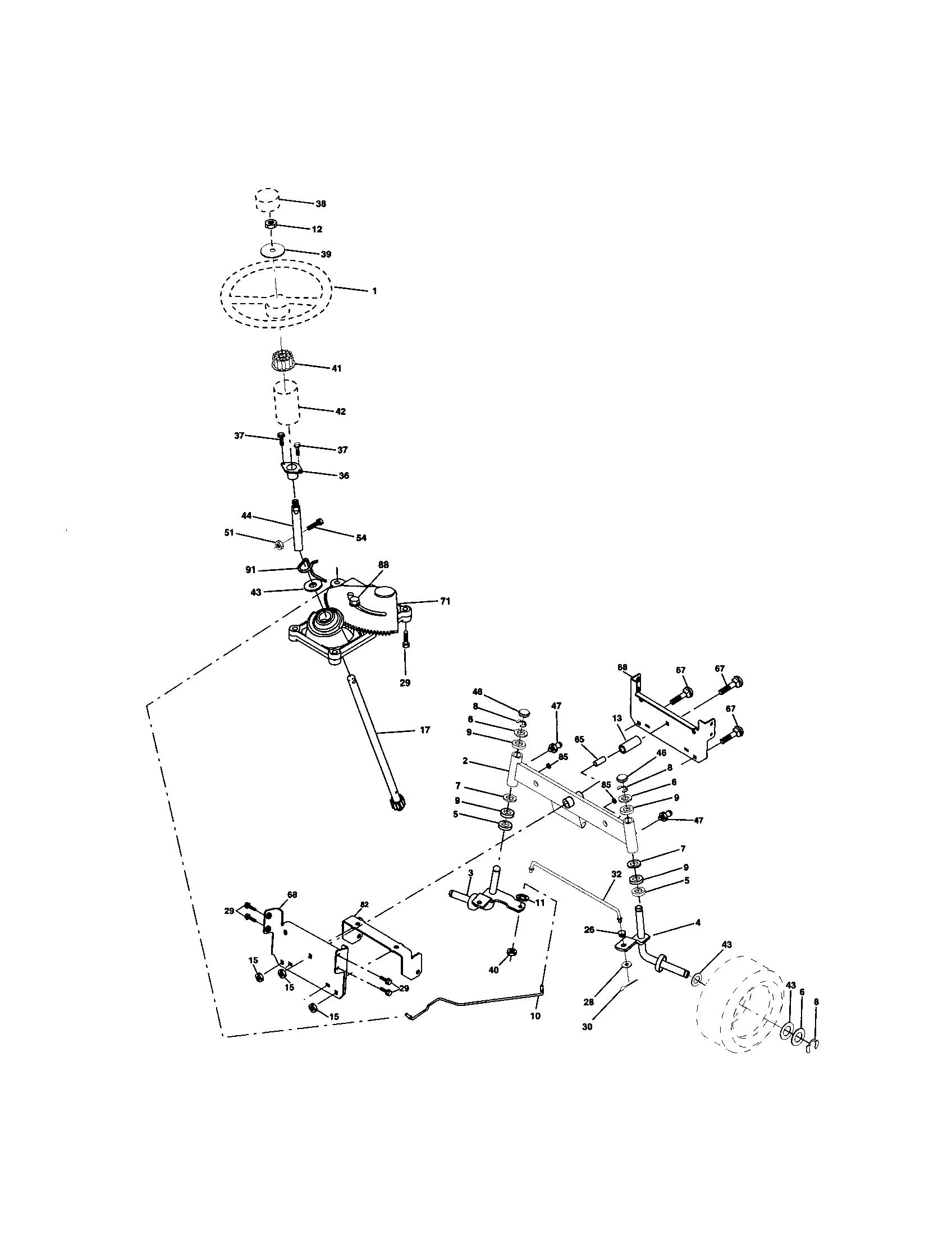 Fender Scn Pickup Wiring Diagram S1 Sss Jeff Strat Diagrams Schematics On