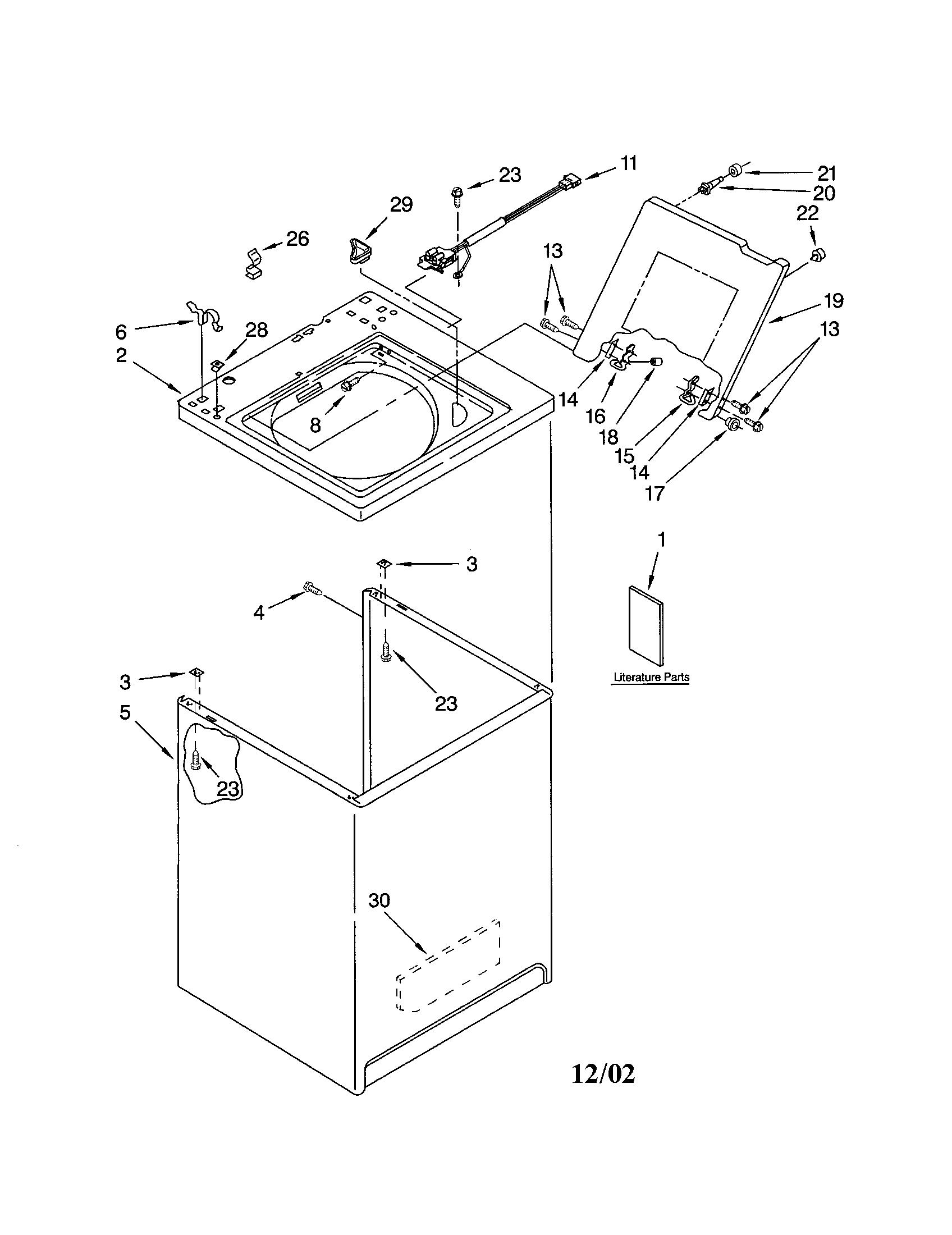 440 vac 3 phase wiring diagram