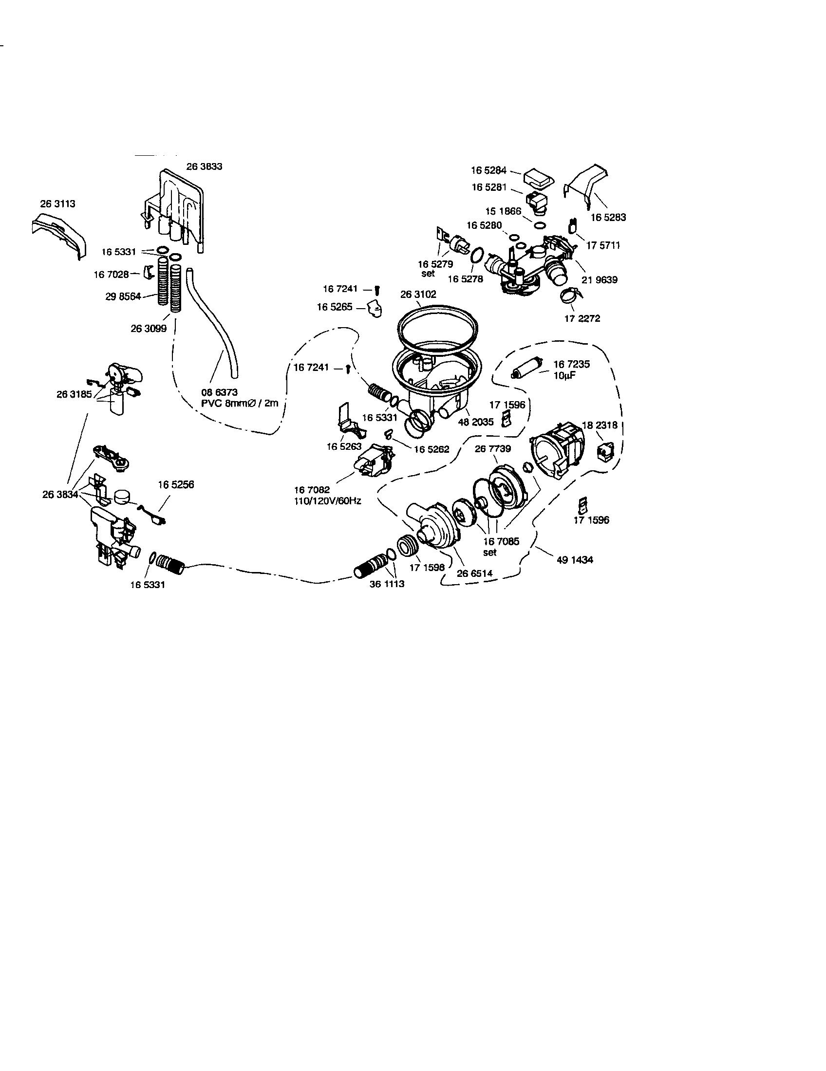 l3010 kubota tractor wiring diagrams