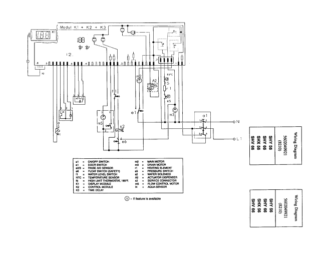 whirlpool dishwasher wiring diagram wiring diagram watch more like whirlpool dishwasher wiring diagram