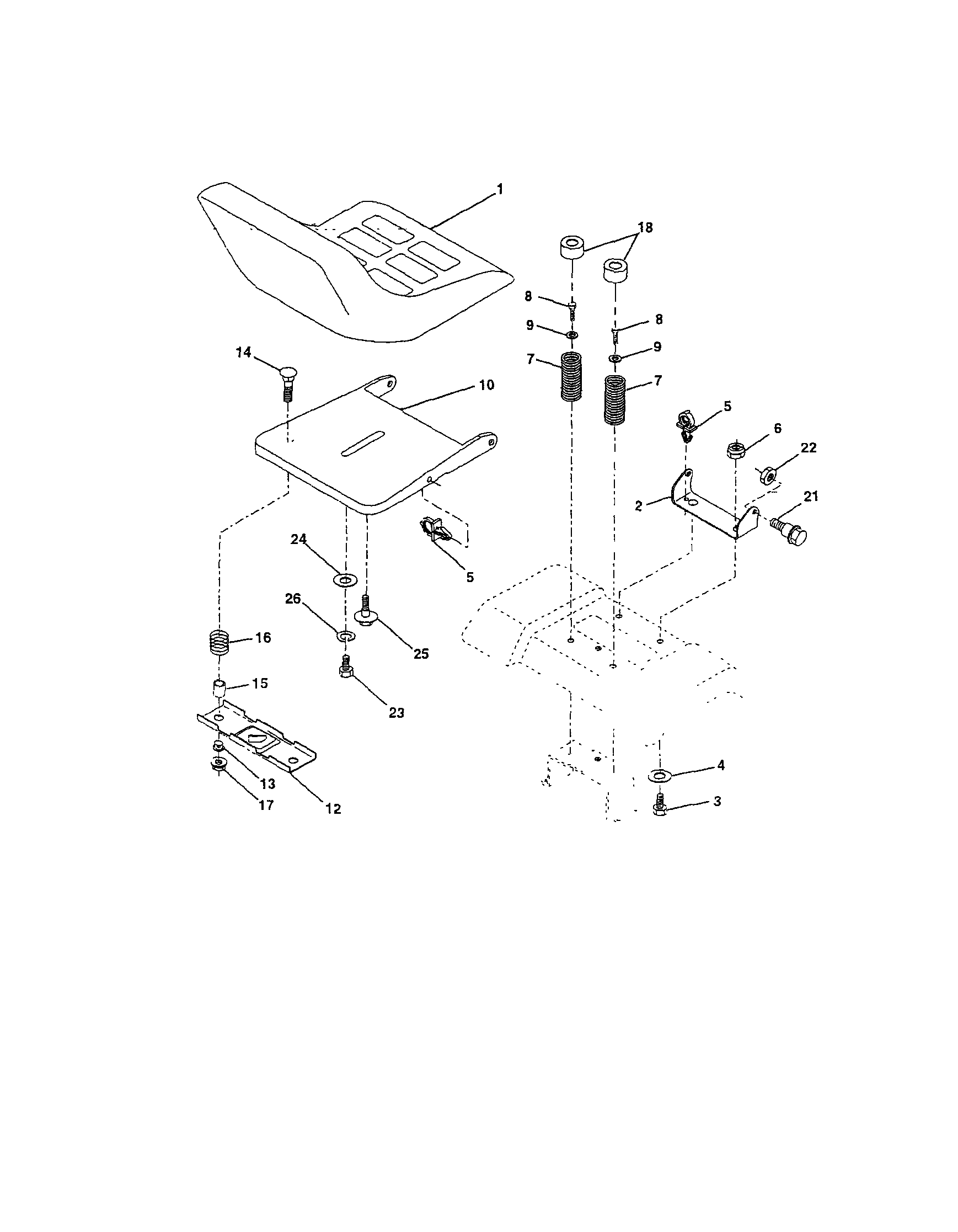 Husqvarna model yth180 lawn tractor genuine parts p0505127 00005 1509200html amana ap125hd wiring diagrams wiring amana ap125hd wiring diagrams wiring