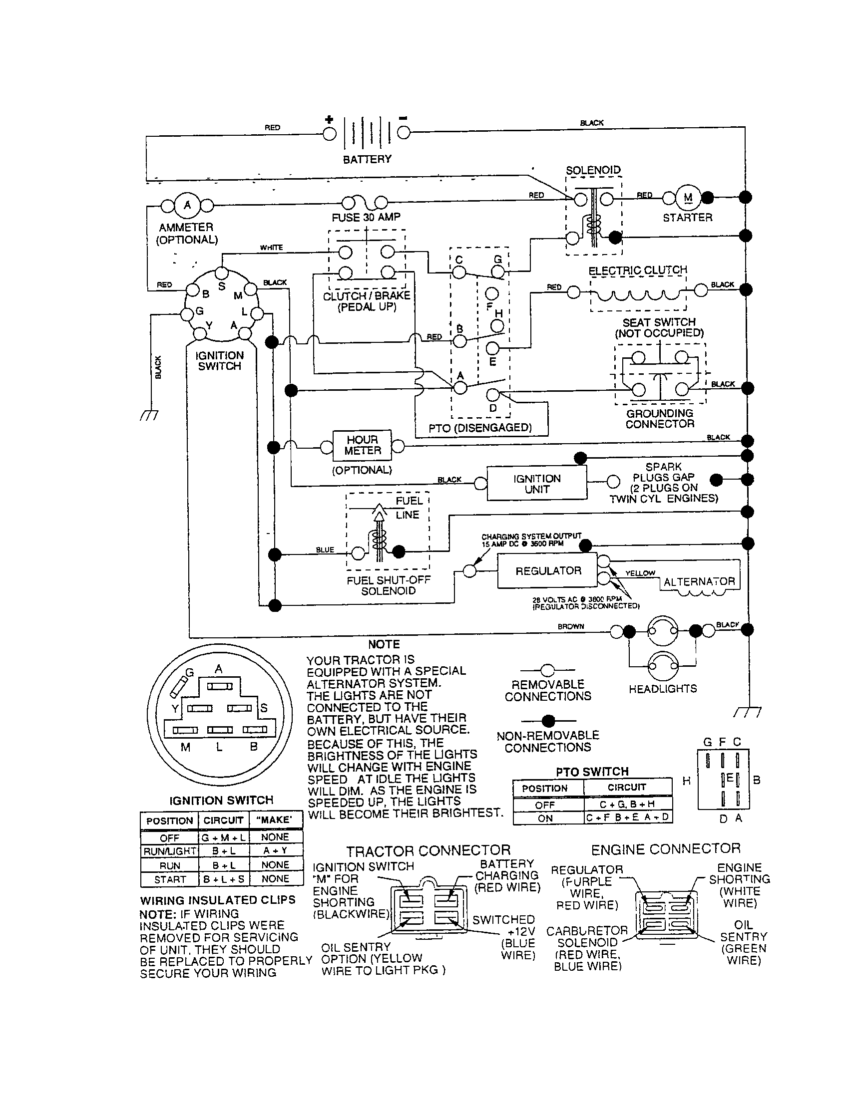 Jacobs ignition wiring diagram wiring diagram and fuse box