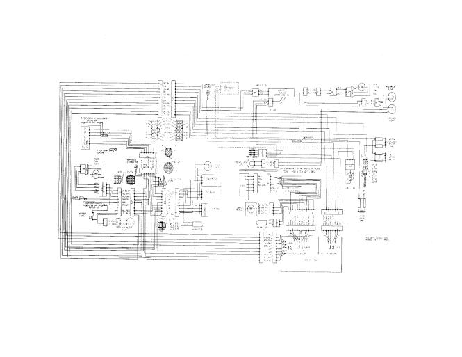 wiring diagram for kenmore elite refrigerator wiring sears refrigerator wiring diagram wiring diagrams on wiring diagram for kenmore elite refrigerator