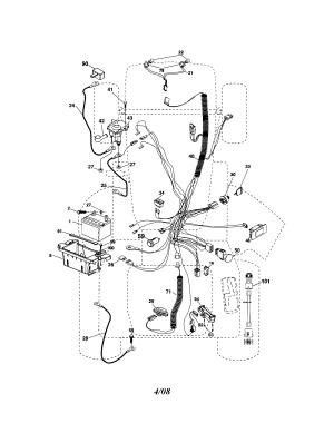 1977 C10 Alternator Wiring Diagram | Wiring Library
