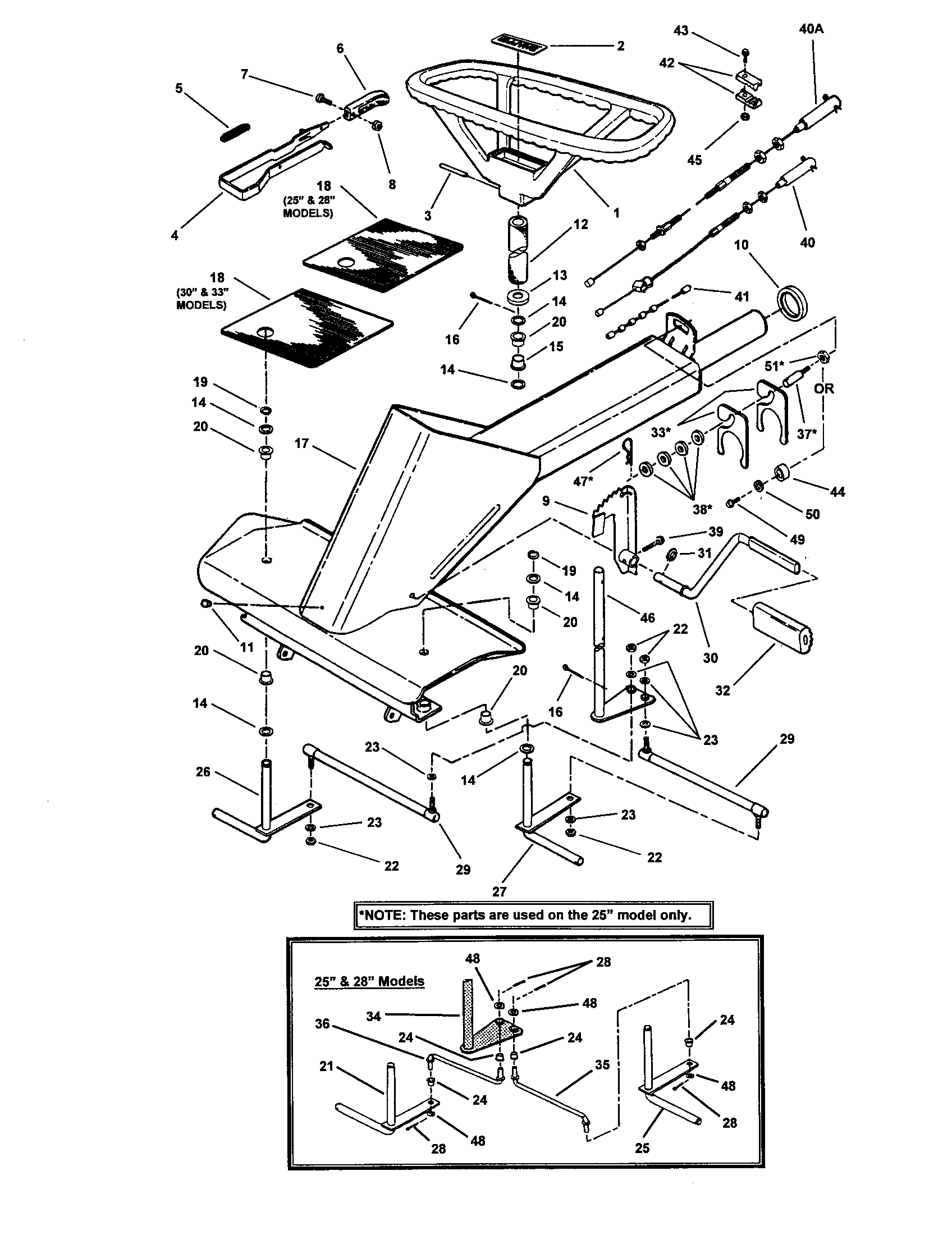 Ignition coil pack wiring diagram for 2000 ford ranger besides deutz f4l912 engine diagram in addition