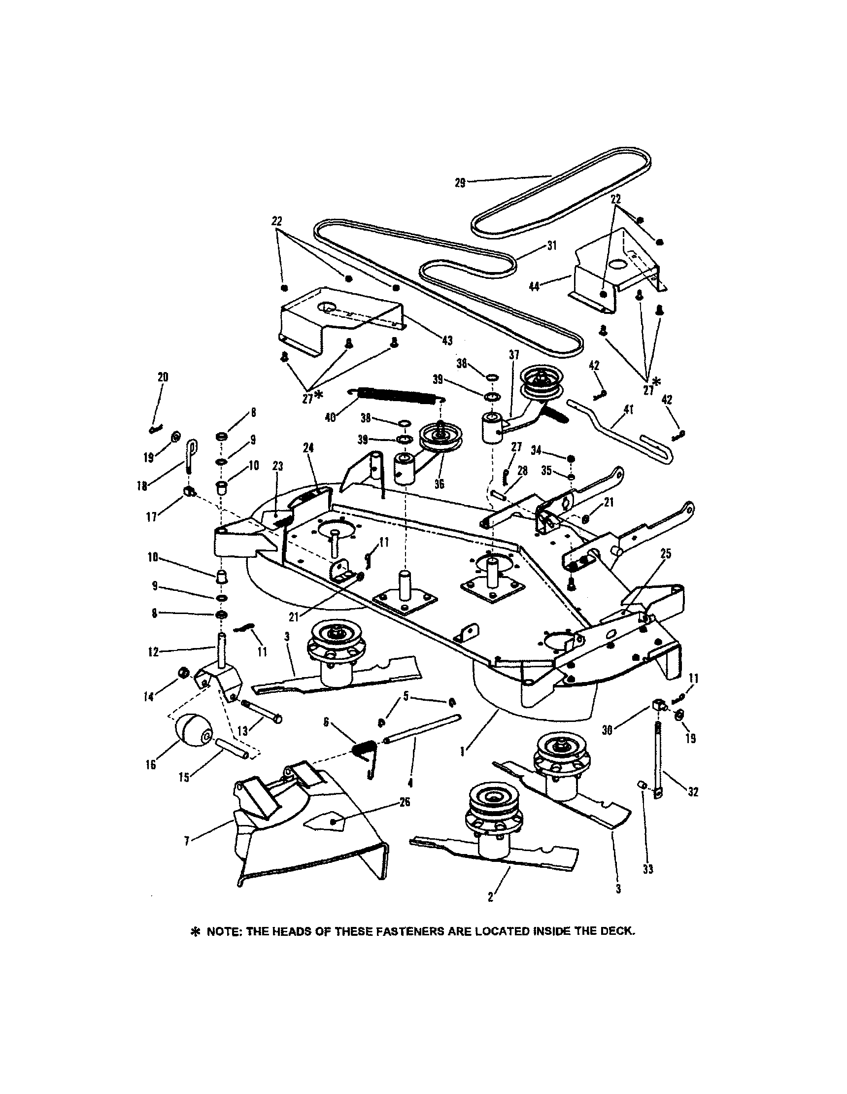2006 Acura Mdx Drive Belt Diagram Wiring Diagrams
